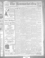 Newmarket Era (Newmarket, ON1861), March 26, 1915