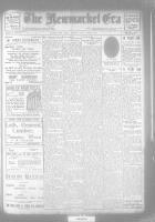 Newmarket Era (Newmarket, ON1861), July 13, 1917