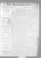 Newmarket Era (Newmarket, ON), January 4, 1918