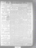 Newmarket Era (Newmarket, ON), February 22, 1918