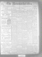 Newmarket Era (Newmarket, ON1861), March 8, 1918