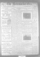 Newmarket Era (Newmarket, ON1861), March 15, 1918