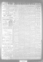 Newmarket Era (Newmarket, ON1861), March 29, 1918