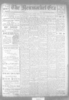 Newmarket Era (Newmarket, ON1861), April 5, 1918