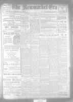 Newmarket Era (Newmarket, ON1861), April 26, 1918