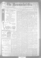 Newmarket Era (Newmarket, ON1861), May 10, 1918