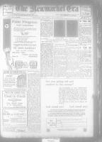 Newmarket Era (Newmarket, ON1861), May 17, 1918