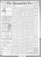 Newmarket Era (Newmarket, ON1861), June 14, 1918