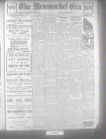 Newmarket Era (Newmarket, ON1861), December 12, 1924