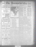 Newmarket Era (Newmarket, ON1861), December 26, 1924