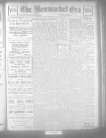 Newmarket Era (Newmarket, ON1861), May 8, 1925