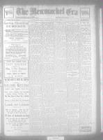 Newmarket Era (Newmarket, ON1861), June 5, 1925
