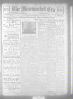 Newmarket Era (Newmarket, ON1861), June 12, 1925