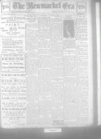 Newmarket Era (Newmarket, ON1861), July 10, 1925