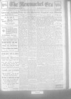 Newmarket Era (Newmarket, ON1861), July 17, 1925