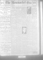 Newmarket Era (Newmarket, ON1861), July 24, 1925