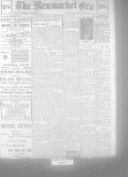 Newmarket Era (Newmarket, ON1861), September 11, 1925