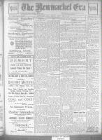 Newmarket Era (Newmarket, ON1861), September 3, 1926