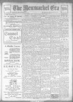 Newmarket Era (Newmarket, ON1861), December 17, 1926