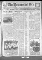 Newmarket Era (Newmarket, ON1861), July 26, 1929