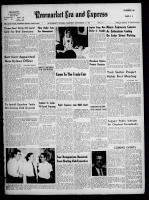 Newmarket Era and Express (Newmarket, ON), September 17, 1959