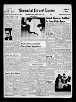 Newmarket Era and Express (Newmarket, ON), April 14, 1960