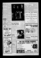 Newmarket Era and Express (Newmarket, ON), March 28, 1963