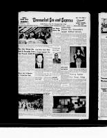 Newmarket Era and Express (Newmarket, ON), May 20, 1964