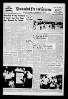 Newmarket Era and Express (Newmarket, ON), June 24, 1964
