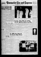 Newmarket Era and Express (Newmarket, ON), May 19, 1965