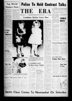 The Era (Newmarket, Ontario), December 1, 1965