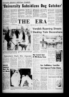 The Era (Newmarket, Ontario), December 15, 1965
