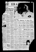 The Era (Newmarket, Ontario), January 5, 1966