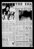 The Era (Newmarket, Ontario), February 2, 1966