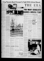 The Era (Newmarket, Ontario), April 20, 1966