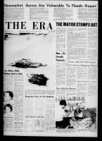 The Era (Newmarket, Ontario), April 27, 1966