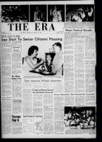 The Era (Newmarket, Ontario), May 11, 1966