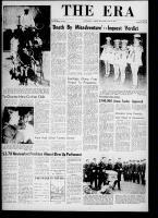 The Era (Newmarket, Ontario), May 25, 1966