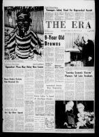 The Era (Newmarket, Ontario), June 8, 1966