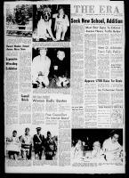 The Era (Newmarket, Ontario), June 15, 1966