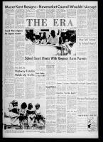 The Era (Newmarket, Ontario), June 29, 1966