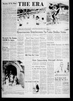 The Era (Newmarket, Ontario), July 6, 1966