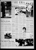The Era (Newmarket, Ontario), July 13, 1966