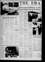 The Era (Newmarket, Ontario), July 20, 1966