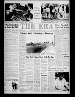 The Era (Newmarket, Ontario), August 3, 1966