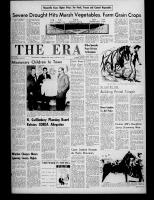 The Era (Newmarket, Ontario), August 10, 1966