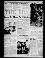 The Era (Newmarket, Ontario), September 14, 1966