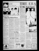 The Era (Newmarket, Ontario), November 9, 1966