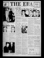 The Era (Newmarket, Ontario), November 23, 1966