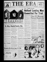 The Era (Newmarket, Ontario)14 Dec 1966